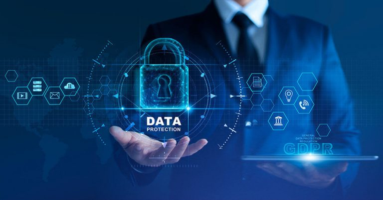 Privacy act 2020 changes